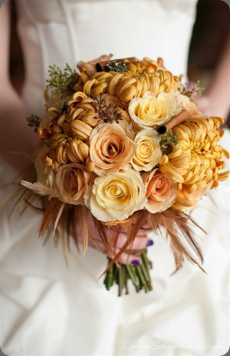 Carmen-Salazar-Photography-17-680x1024 botanica floral designs