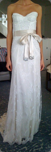 dress ML_Spring12_29 anna be crop