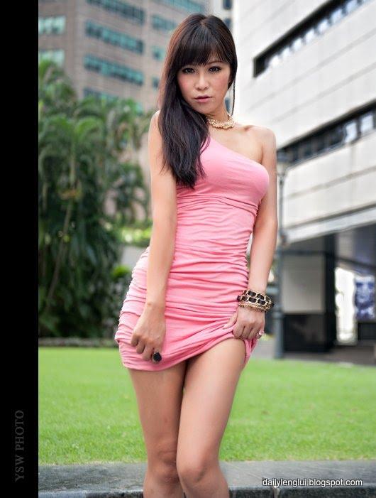 Image Result for  Bandar Judi Bola Online  %>