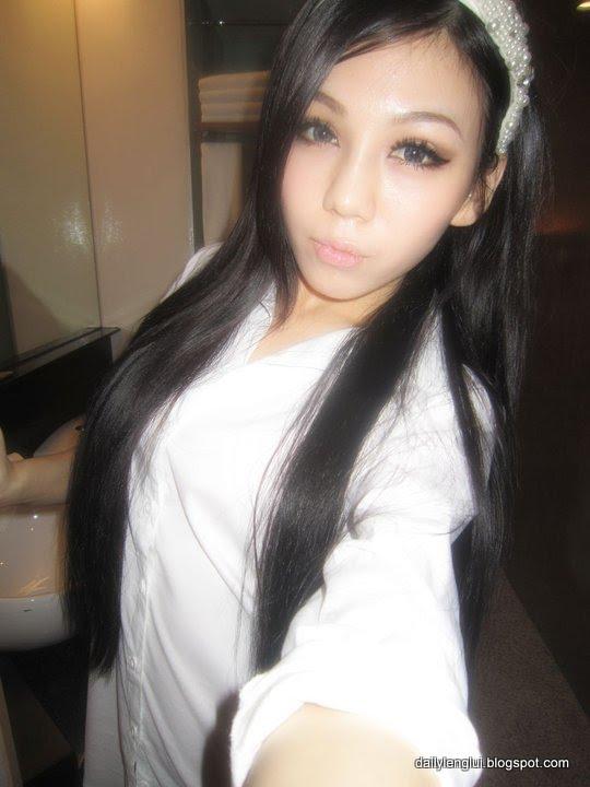 Malaysian girl name amanda lim jia chi nude sexy leaked