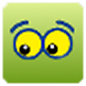 Torrent Funnel logo