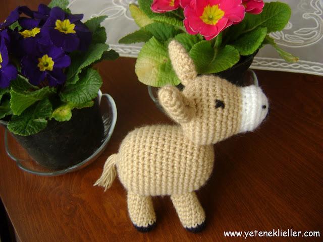 Pin on Knitting/ Crochet | 480x640