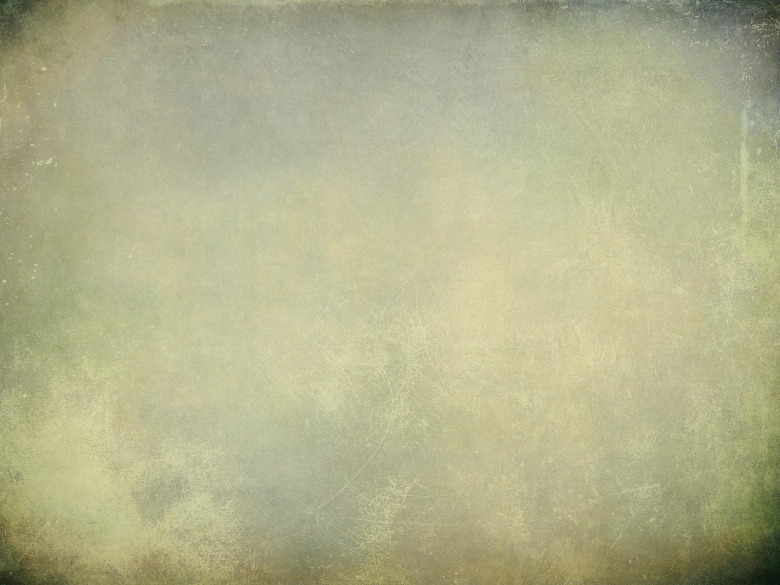 Free Wallpaper Dekstop: 3 Poster Textures