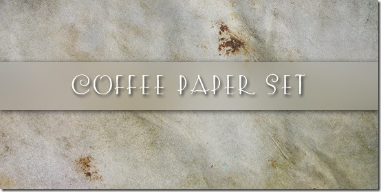 Coffee-Paper-Set-banner