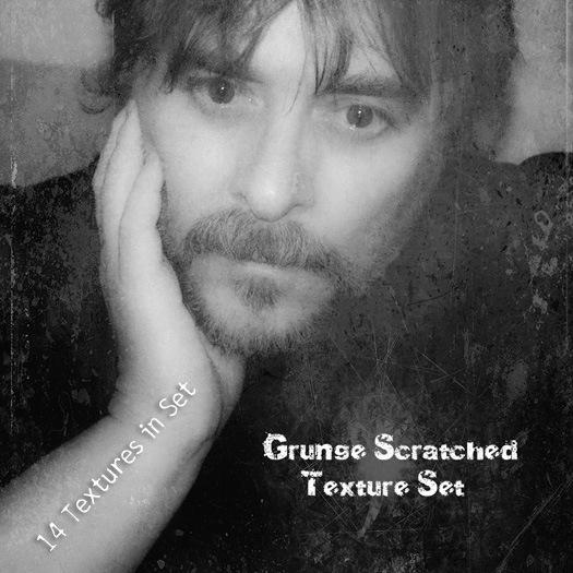 GrungeScratchedTextureSet-smallbanner2