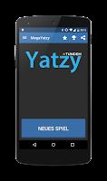 Screenshot of MegaYatzy FREE - Dice now!