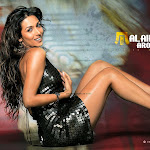 Collections of mirchi actress   part 14