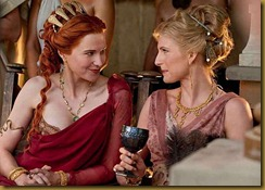 spartacus_blood_and_sand_episode_103_2010_02