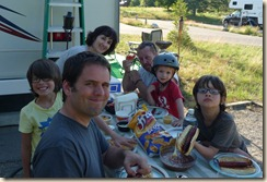 Tennessee - camping 2010 248