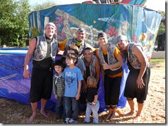 Puyallup Fair 2010 029