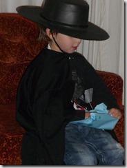 Judah's 5th birthday 041