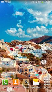 希臘聖托里尼 旅遊 App-愛順發玩APP