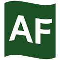 AgFleet icon