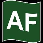 AgFleet icon