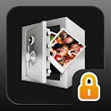 Safe Pics icon