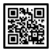 SimpleQRCode