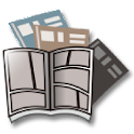 ComittoN (Comic Viewer) icon