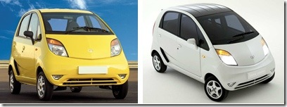 tata nano , tata nano price, nano launch