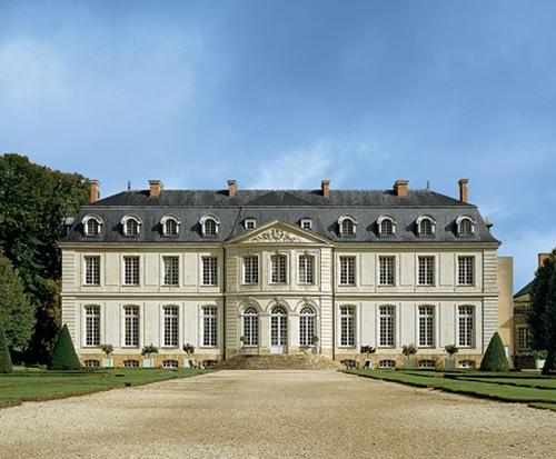 press interior design news belgian if i had a chateau timothy corrigan. Black Bedroom Furniture Sets. Home Design Ideas