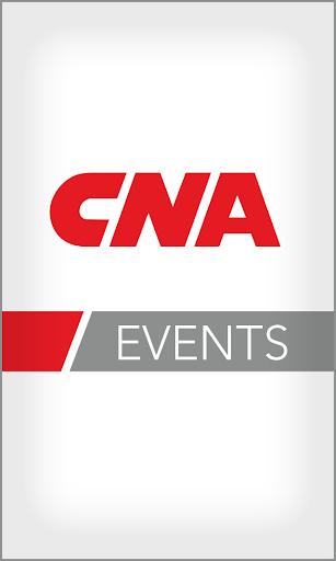 CNA Events
