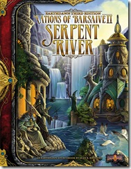 cover_serpent_river