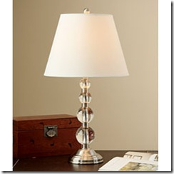 lamp.overstock.99.95