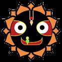 Gitabase Reader icon