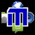 More Icons Free Widget icon