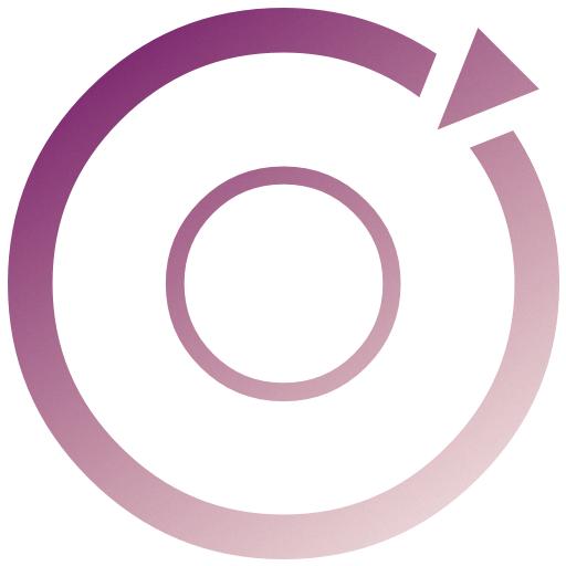 上网速度测试 工具 LOGO-玩APPs