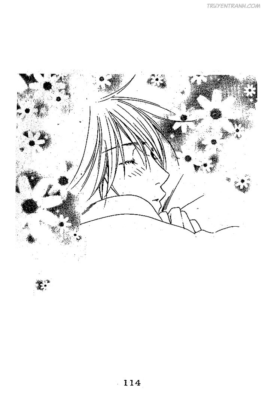 Hanazakari no Kimitachi e (Hanakimi) Chap 144 - Truyen.Chap.VN