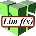 Math.Limits icon