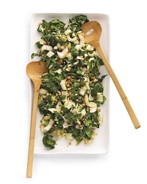 10 best healthy bok choy salad recipes. Black Bedroom Furniture Sets. Home Design Ideas