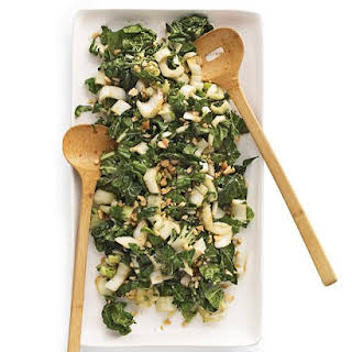 Healthy Bok Choy Salad Recipes.