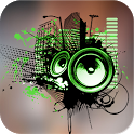 Sound Volume Booster MAX icon