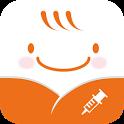 予防接種ナビ icon