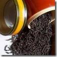 black tea2
