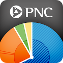 PNC Wealth Insight® For Mobile icon