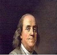 Frases De Franklin