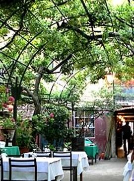 antica-locanda-montin-restaurant-dorsoduro