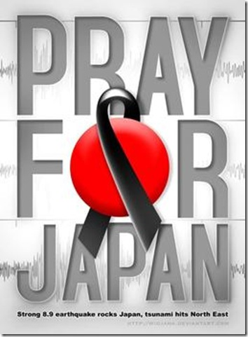 135973942_pray_for_japan_by_widjana_d3bdt4u_answer_1_xlarge