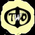 TwoD_mentia icon