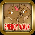 Energy Walk icon