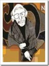 A Sociedade dos Indivíduos, Norbert Elias - Livro - Bertrand