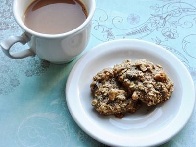 cookies 080