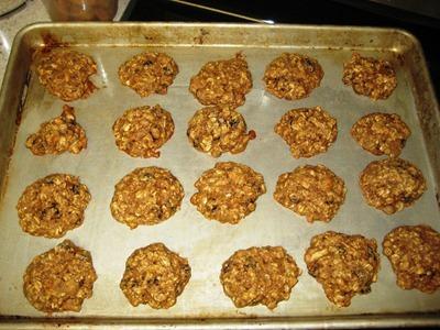 cookies 040