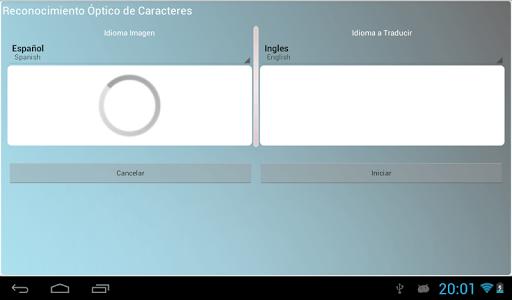 【免費攝影App】Cam Traductor-APP點子