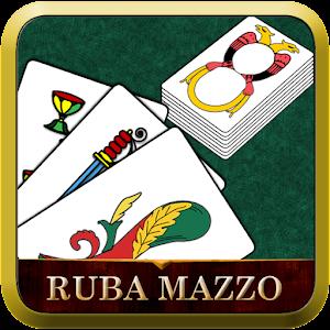 Rubamazzo (Rubamazzetto) for PC and MAC