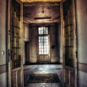 Exit Door III.jpg