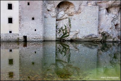 Pont en royans-1.jpg