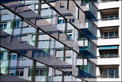 buildings-5.jpg